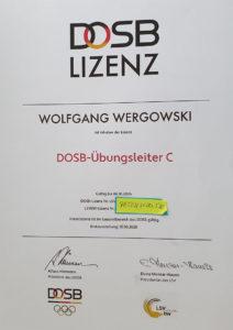 wergoboule-backnang-dosb-lizenz