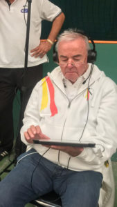 wergoboule-backnang-europameisterschaft-albena