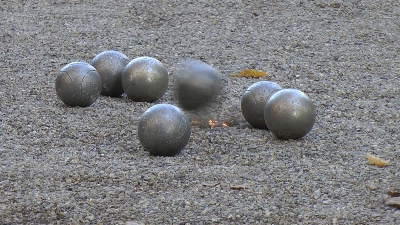 wergoboule-backnang-kugelaufprall