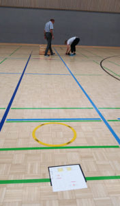 wergoboule-backnang-sportschule-ruit1