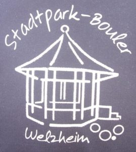 wergoboule-backnang-stadtpark-bouler-welzheim-logo