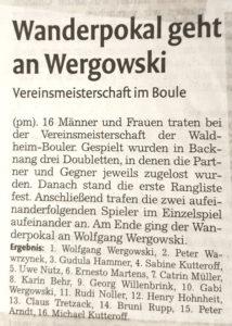 wergoboule-backnang-vereinsmeister