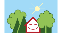 wergoboule-backnang-waldheimverein-backnang-logo
